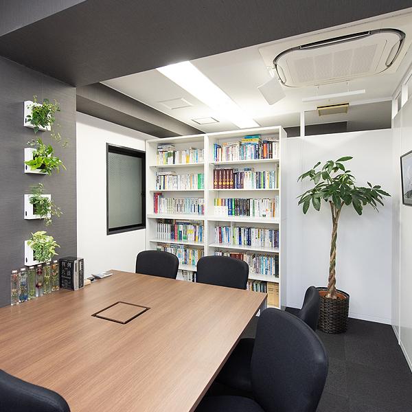 富士桜法律事務所